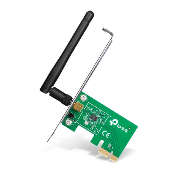tp link tl-wn781nd wifi